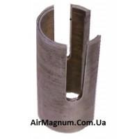 Приспособление для снятия и установки витых и газовых пружин для пневматических винтовок:  Beeman, Ekol, Norica.