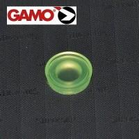 Манжета поршня Gamo 25 (тип грибок)