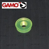 Манжета поршня Gamo 29