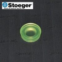 Манжета поршня STOEGER