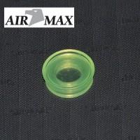 Манжета поршня AirMax