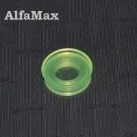 Манжета поршня Alfamax 4-12