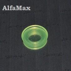 Манжета поршня Alfamax 14