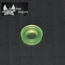 Манжета поршня Ares