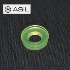 Манжета поршня Asil Arms