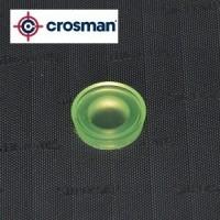 Манжета поршня Crosman 25 (тип грибок)