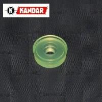 Манжета поршня Kandar