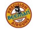 Beeman