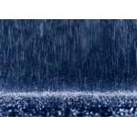 Shooting precipitation